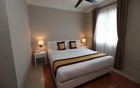 Khách sạn Debay Bà Nà