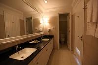 Debay Ba Na hotel